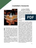 LIderazgo Creatividad e Innovacion.pdf