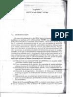 Comunicaciones Móviles Ch07- GSM GPRS - José Rábanos