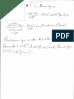 decomposição do fatorial em fatores primos