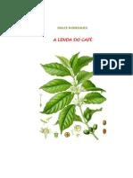 35582945-A-Lenda-do-Cafe