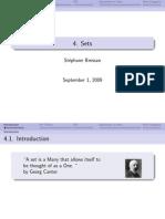 sets-slides.pdf