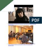 Link con videos y charlas de Historia Oral