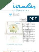 2010 - Cuaderno de SEÑALES #21