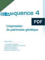 Al7sn12tepa0111 Sequence 04