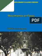 Fotos en Movimiento 3-NGVC