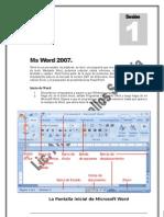 Capit Iword2007b