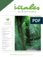 2009 - Cuaderno de SEÑALES #17