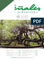 2008 - Cuaderno de SEÑALES #16