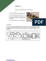 Dccfunc Manual v2