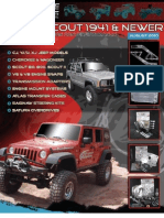 Jeep engine and cam specs fuel injection engine technology jeep ebook fandeluxe Images