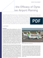 52 Jan Kwakkel-Assessing the Efficacy of Dynamic Adaptive Airport Planning