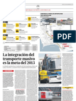 NOTICIAS LIMA - DIARIO EL COMERCIO