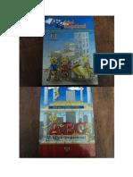 12-mm-2012, PNLB Actualizacion Bibliotecas fortalecimiento de colección 5