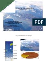 Metereologia e montagna