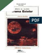 6726404-Aldiss-Brian-W-Trama-Estelar.pdf