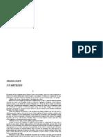 6726410-Aldiss-Brian-W-Viaje-Al-Infinito.pdf