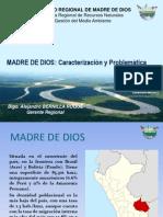 15_Peru Alejandro Bernilla (Peru)