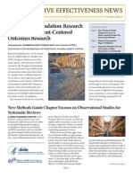 Newsletter -July10 - Version01 4(1)