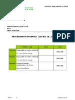 PO 01 Control Residuos[1]