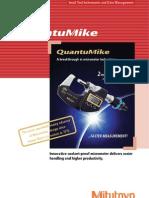 65783_Micrometre QuantuMike