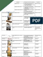 115286442-parasitologia