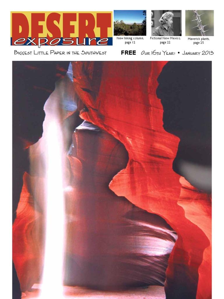 Art Rocky Balboa Motivational Inspirational Canvas Fabric Poster 1179
