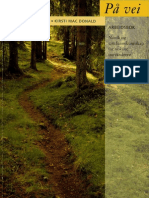 Practical Methods Of Optimization Fletcher Pdf