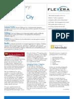 AdminStudio OklahomaCity Success Story