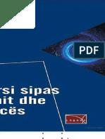 Dr.galip Veliu-Universi Sipas Kur'Anit Dhe Shkences