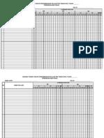 Borang Transit Pbs Form 2 (pdf- xleh edit)