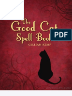 Good-Cat-Spell-Book.pdf