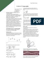 Fisica I , ejercicios resueltos y propuestos