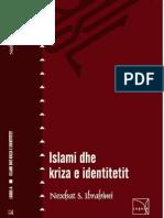 Nexhat Ibrahimi - Islami Dhe Kriza e Identitetit