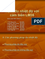 66390945-Mạch-đo-nhiệt-độ-với-cảm-biến-LM35