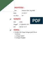 JURNAL BELAJAR (5)