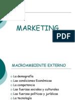 Marketing 1