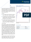 Daily Technical Report 28th Dec