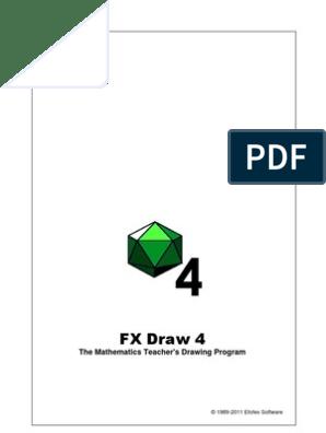 TÉLÉCHARGER COREL DRAW X4X4 GRATUIT