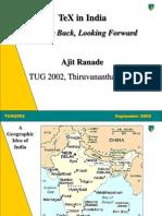 Tug2002 Ranade
