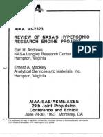 AIAA-93-2323