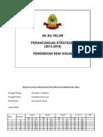 47634381-STRATEGIK-PEND-SENI-2013-2016