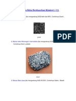 43753293 Klasifikasi Batuan Beku Berdasarkan Kimiawi