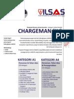 Chargeman Flyer v10