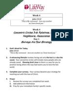 Gds-book 5 Week 04