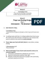 Gds-book 5 Week 05