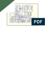 12v-220ac inverter.pdf