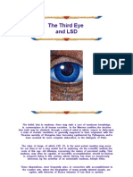 The-Third-Eye-and-LSD