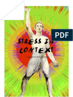 Stress in Context - RAY PEAT