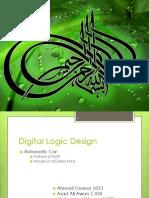 Presentation-Ahmad Osama.pptx
