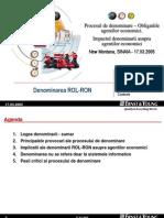 EARNSTYOUNG_Denominarea-ca-proces